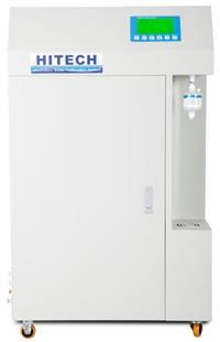 Medium系列超纯水机 UP 400UF新型号Medium-S400UF