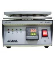数显精密PID控制均温型加热板 YS-200S YS-200S