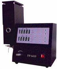 FP6400火焰光度計 FP6400