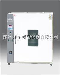 臥式電熱恒溫干燥箱 202-3A