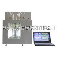 自动型运动粘度测定器 SYD-265H-2自动型
