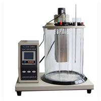 石油產品密度試驗器 SYD-1884普通型
