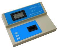 智能台式色度仪 XZ-S