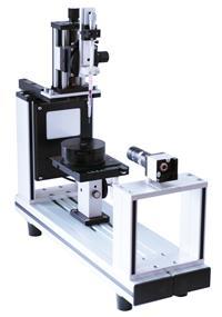 接觸角測量儀 JCY-3