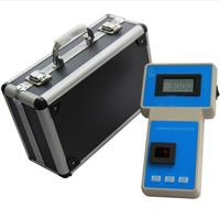 便携式氨氮测定仪 AD-1A