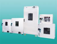 高温鼓风干燥箱 DHG-9038A