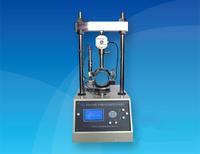 SYD-0730 多功能全自动沥青压力试验仪 SYD-0730