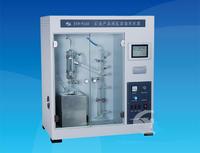 石油產品減壓蒸餾測定器 SYD-9168