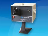 色度测定器 SYD-0168