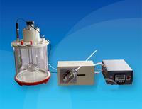 萘结晶点试验器  SYD-3069