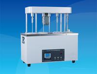 銹蝕測定儀 SYD-11143