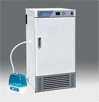 霉菌培养箱 MJX-150BX