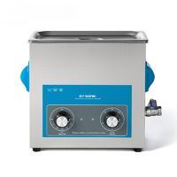 超声波清洗机 VGT-1860QT