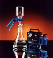 溶剂过滤器 AL-03