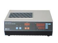 多用恒溫器 MH-2800E