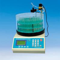 数控计滴自动部份收集器 SBS-160