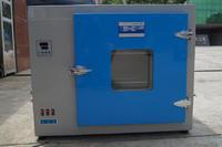 数显电热恒温鼓风干燥箱 101A-2
