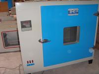 电热鼓风干燥箱 101AS-1  101-1AS