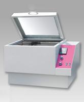 数显气浴恒温振荡器 QE-1
