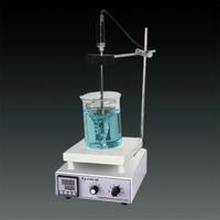 定时数显恒温搅拌器 EMS-8B