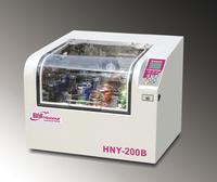 台式恒温培养振荡器 HNY-200B