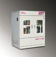 立式恒溫培養振蕩器 HNY-1102