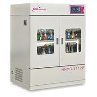 立式恒溫培養振蕩器 HNYC-1112F