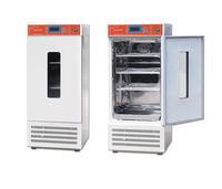 精密生化培養箱(液晶屏) KLH-150FD