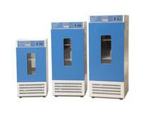 生化培養箱 LRH-150