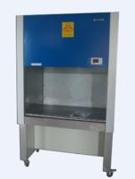 生物安全柜 BHC-1300IIA/B2