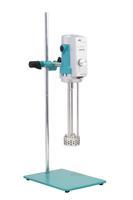 實驗室高速剪切乳化機 AE500S-P 70G