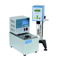 粘度计恒温水油槽 CH3006N