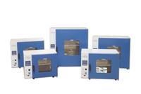 台式电热恒温鼓风干燥箱 DHG-9055A