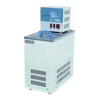 低溫恒溫浴槽 HDC1506L