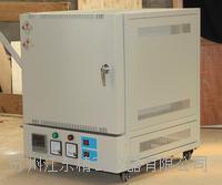 箱式电阻炉 JD-4-14TC