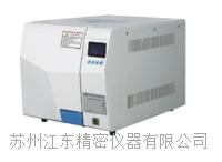 脉动真空台式蒸汽灭菌器 TM-XD24DV
