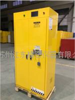 净气型危化品柜 JD-4000Y