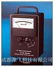 美国311便携式氧分析仪 Teledyne 311