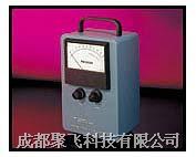 311PC 便携式氧分析仪 Teledyne  311PC