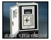 3000MB 磁氧分析仪 Teledyne 3000MB