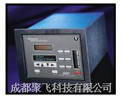 3000ZA-XL微量氧分析仪 Teledyne 3000ZA-XL