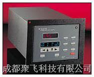 2000A 氢分析仪 Teledyne 2000A