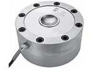圆盘式称重传感器 LFS-A   LFS-A