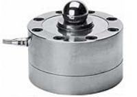 圆盘式称重传感器 LFSB-A  LFSB-A