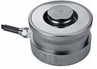 数字式圆盘式称重传感器 NHS-D NHS-D