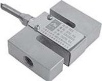 数字式S型称重传感器 DEE-D DEE-D