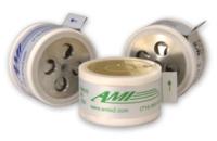 美国AMI氧分析仪传感器P-3百分含量 AMI P-3