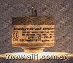 美国AII氧分析仪传感器PSR-12-24 美国AII PSR-12-24