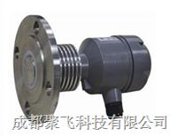平板型射频导纳料位开关 LX-60