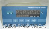 XK3101(KM05)称重显示仪表  XK 3101/KM05